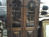 antieke-kast