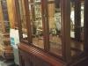 antieke-kasten