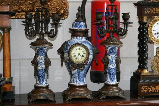 klokstel-blauw
