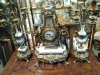 antieke-klok
