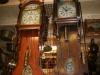 staande-klokken