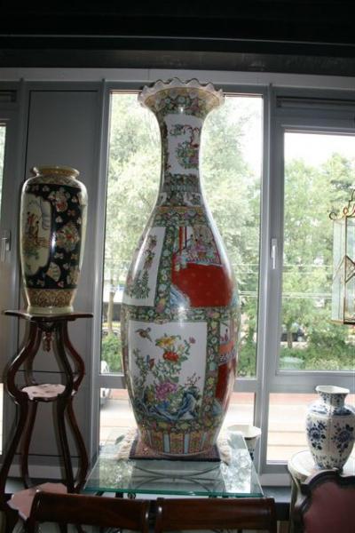 grote-antieke-vaas