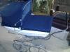 ouderwetse-kinderwagen