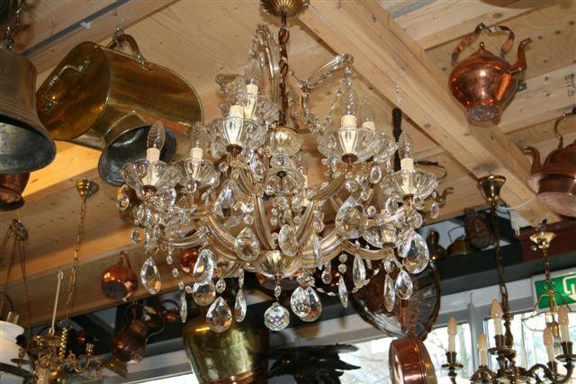 lamp-kristal