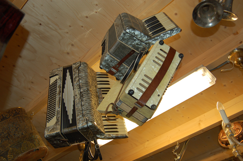 accordion-kopen