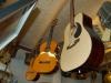 spaanse-gitaren