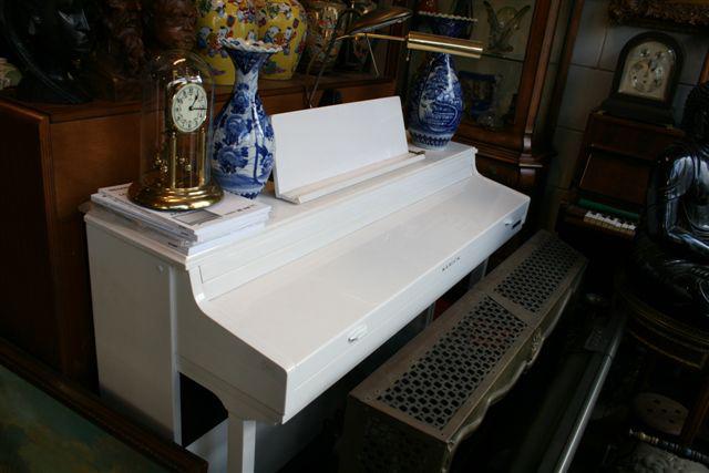 witte-piano-kopen