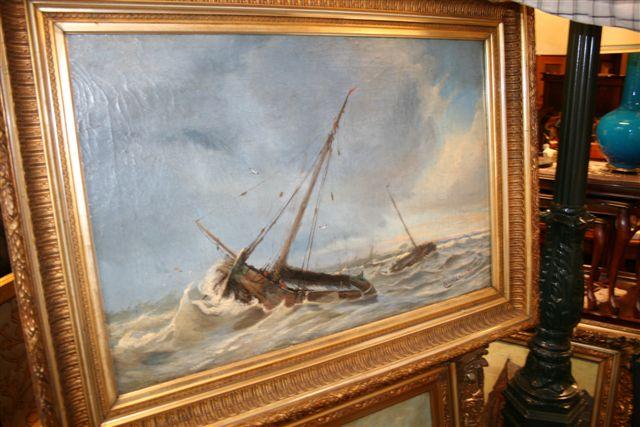 bekende-schilderijen