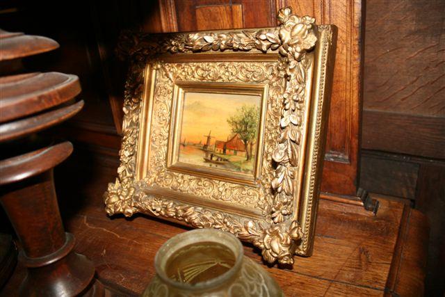 oude-schilderijen