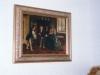 beroemde-schilderijen