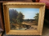 franse-schilderijen