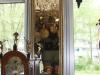 spiegel-antiek