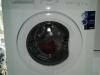 wasmachine-witgoed